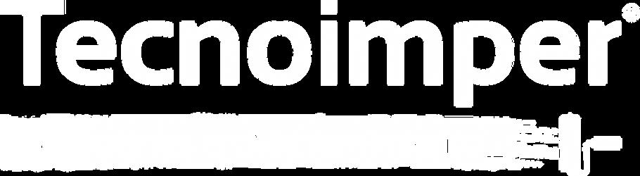 Tecnoimper